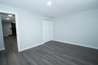 Photo 30: 367 Pinewind Road NE in Calgary: Pineridge Detached for sale : MLS®# A1094790