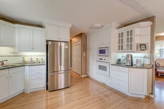 Photo 10: 304 Robert Street NW: Turner Valley House for sale : MLS®# C4116515