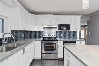 Photo 6: 4726 KILLARNEY Street in Vancouver: Collingwood VE House for sale (Vancouver East)  : MLS®# R2597122