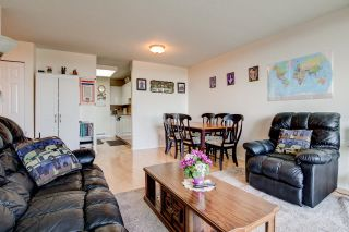 """Photo 2: 501 4160 ALBERT Street in Burnaby: Vancouver Heights Condo for sale in """"Carleton Terrace"""" (Burnaby North)  : MLS®# R2613577"""