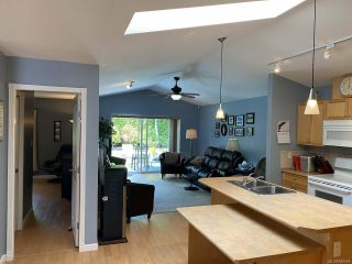 Photo 33: 107 1919 St Andrews Pl in COURTENAY: CV Courtenay East Row/Townhouse for sale (Comox Valley)  : MLS®# 840958