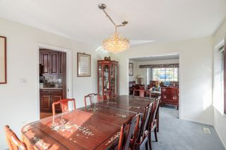 Photo 13: 1378 CAMBRIDGE Drive in Coquitlam: Central Coquitlam House for sale : MLS®# R2564045