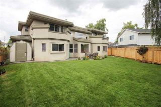 Photo 17: 10080 DENNIS Place in Richmond: McNair House for sale : MLS®# R2541781