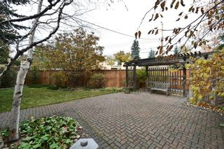Photo 33: 2336 LONGRIDGE Drive SW in Calgary: North Glenmore Park Detached for sale : MLS®# C4272133