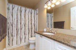 Photo 22: 209 866 Goldstream Ave in : La Langford Proper Condo for sale (Langford)  : MLS®# 858426