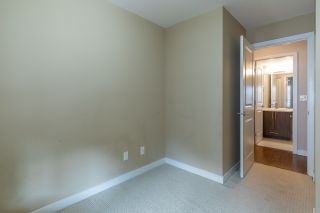 "Photo 23: A301 8929 202 Street in Langley: Walnut Grove Condo for sale in ""THE GROVE"" : MLS®# R2505734"
