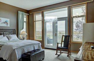 Photo 19: 72 MT KIDD Point SE in Calgary: McKenzie Lake Detached for sale : MLS®# C4229342