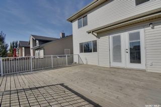 Photo 30: 320 Quessy Drive in Martensville: Residential for sale : MLS®# SK872084