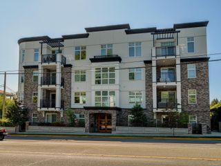 Photo 28: 205 1765 Oak Bay Ave in : Vi Rockland Condo for sale (Victoria)  : MLS®# 854014
