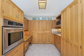 Photo 15: 133 Arnell Way in : GI Salt Spring House for sale (Gulf Islands)  : MLS®# 867060