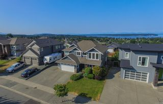 Photo 51: 676 Nodales Dr in : CR Willow Point House for sale (Campbell River)  : MLS®# 879967