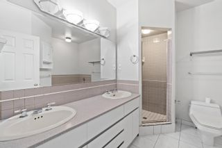 Photo 21: 1574 - 1580 ANGUS Drive in Vancouver: Shaughnessy Townhouse for sale (Vancouver West)  : MLS®# R2616703