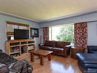 Photo 8: 395 Station Rd in FANNY BAY: CV Union Bay/Fanny Bay House for sale (Comox Valley)  : MLS®# 703685
