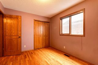 Photo 25: 503 Woodbriar Place SW in Calgary: Woodbine Detached for sale : MLS®# A1062394