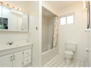"""Photo 13: 15176 CANARY DR in Surrey: Bolivar Heights House for sale in """"Birdland"""" (North Surrey)  : MLS®# F1317049"""
