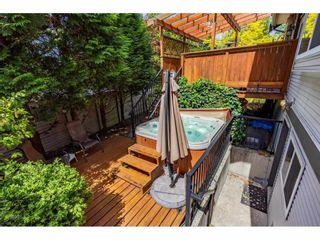 """Photo 29: 6655 187A Street in Surrey: Cloverdale BC House for sale in """"HILLCREST ESTATES"""" (Cloverdale)  : MLS®# R2578788"""