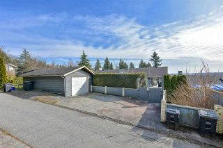 Photo 4: 8335 NELSON Avenue in Burnaby: South Slope House for sale (Burnaby South)  : MLS®# R2550990