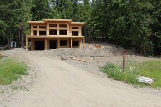 Photo 9: 2728 Fraser Road in Anglemont: North Shuswap House for sale (Shuswap)  : MLS®# 10101552