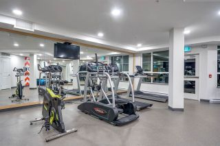 """Photo 29: 404 607 COTTONWOOD Avenue in Coquitlam: Coquitlam West Condo for sale in """"STANTON HOUSE BY POLYGON"""" : MLS®# R2473996"""