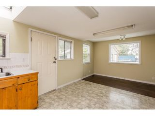 Photo 7: 3763 244 Street in Langley: Otter District House for sale : MLS®# R2616217