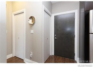 Photo 14: 201 1145 Sikorsky Rd in Langford: La Westhills Condo for sale : MLS®# 744423