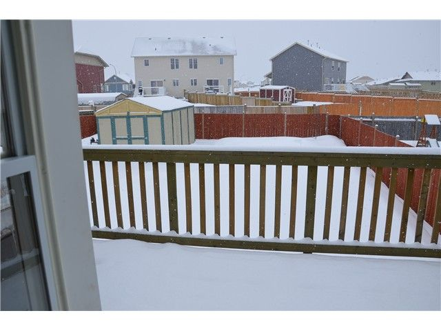 "Photo 15: Photos: 8903 115TH Avenue in Fort St. John: Fort St. John - City NE House for sale in ""PANARAMA RIDGE"" (Fort St. John (Zone 60))  : MLS®# N233287"