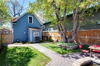 Photo 24: 122 11 Avenue NW in Calgary: Crescent Heights Detached for sale : MLS®# C4298001