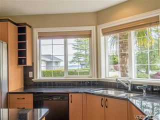 Photo 11: 1666 Georgia View Pl in NORTH SAANICH: NS Dean Park House for sale (North Saanich)  : MLS®# 668143