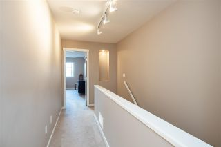 "Photo 19: 159 12040 68 Avenue in Surrey: West Newton Townhouse for sale in ""Terrane"" : MLS®# R2586483"
