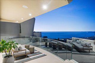 Photo 52: LA JOLLA House for sale : 5 bedrooms : 7447 Hillside