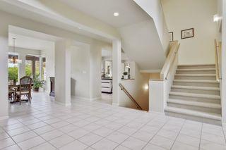 """Photo 11: 7455 BURRIS Street in Burnaby: Deer Lake House for sale in """"Deer Lake"""" (Burnaby South)  : MLS®# R2612768"""