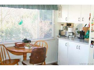 Photo 7: 37 2206 Church Rd in SOOKE: Sk Broomhill Manufactured Home for sale (Sooke)  : MLS®# 277926
