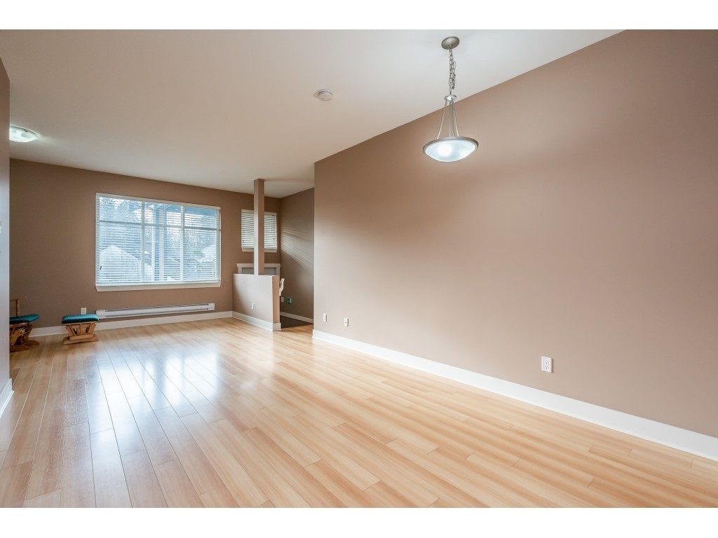 """Photo 11: Photos: 57 13899 LAUREL Drive in Surrey: Whalley Townhouse for sale in """"Emerald Gardens"""" (North Surrey)  : MLS®# R2527402"""