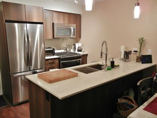 Photo 2: 216 7058 14TH Avenue in Burnaby: Edmonds BE Condo for sale (Burnaby East)  : MLS®# R2200956