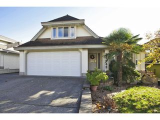 """Photo 1: 31452 JEAN Court in Abbotsford: Abbotsford West House for sale in """"Bedford Landing"""" : MLS®# R2012807"""