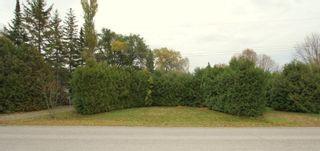 Photo 1: 11 Macpherson Crescent in Kawartha Lakes: Rural Eldon Property for sale : MLS®# X4678685
