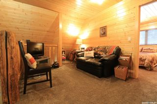 Photo 18: 164 Oak Place in Turtle Lake: Residential for sale : MLS®# SK865518