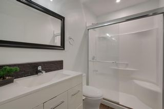 Photo 10: 2 4515 7 Avenue SE in Calgary: Forest Heights Row/Townhouse for sale : MLS®# A1121436