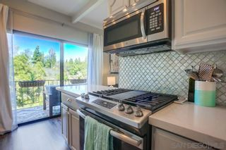 Photo 18: SERRA MESA Condo for sale : 4 bedrooms : 8642 Converse Ave in San Diego