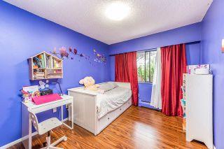"Photo 8: 106 2299 E 30TH Avenue in Vancouver: Victoria VE Condo for sale in ""TWIN COURTS"" (Vancouver East)  : MLS®# R2490538"