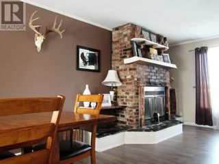 Photo 14: 10409 114 Street in Fairview: House for sale : MLS®# A1077968