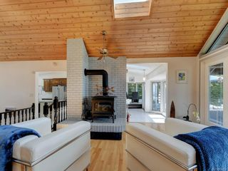 Photo 29: 9227 Invermuir Rd in : Sk West Coast Rd House for sale (Sooke)  : MLS®# 880216