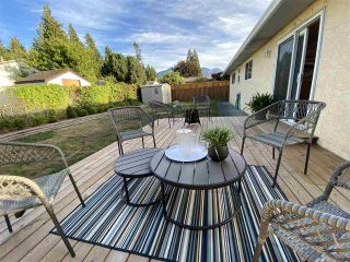 """Photo 27: 6172 DUNDEE Place in Chilliwack: Sardis West Vedder Rd House for sale in """"Dundee Place"""" (Sardis)  : MLS®# R2464587"""