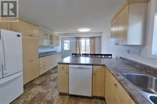 Photo 16: 152 MacKay Crescent in Hinton: House for sale : MLS®# A1108332