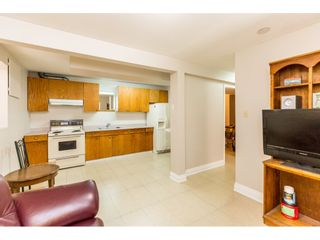 Photo 14: 3185 MARINER Way in Coquitlam: Ranch Park House for sale : MLS®# R2391328