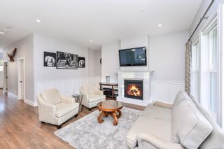 Photo 14: 1022 Torrance Ave in : La Happy Valley House for sale (Langford)  : MLS®# 869603