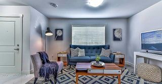 Photo 17: 37 5867 129 Street in Surrey: Panorama Ridge Townhouse for sale : MLS®# R2318873