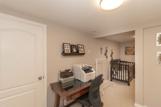 Photo 21: 614 DRAYCOTT Street in Coquitlam: Central Coquitlam House for sale : MLS®# R2561327