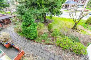 Photo 15: 303 620 EIGHTH AVENUE in New Westminster: Uptown NW Condo for sale ()  : MLS®# R2149785