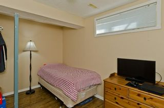 Photo 29: 117 Evansmeade Circle NW in Calgary: Evanston Detached for sale : MLS®# A1042078